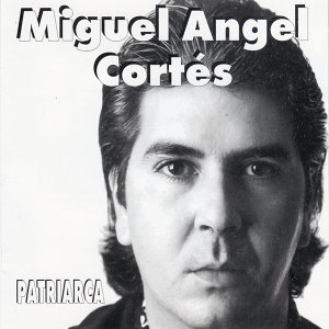 Miguel Angel Cortés 歌手頭像