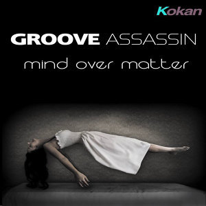 Groove Assassin
