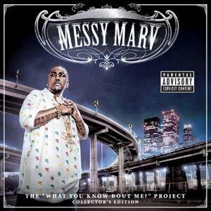 Messy Marv 歌手頭像