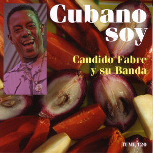 Candido Fabre y su Banda 歌手頭像