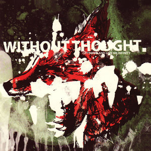 Without Thought 歌手頭像