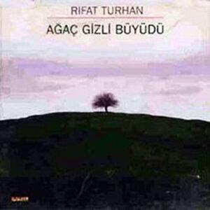 Rıfat Turan 歌手頭像