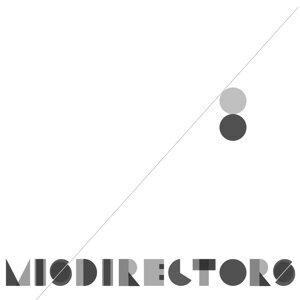 Misdirectors