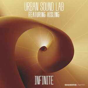 Urban Sound Lab 歌手頭像
