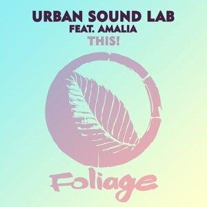 Urban Sound Lab