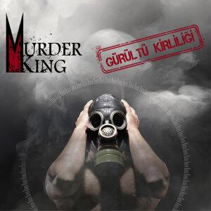 Murder King 歌手頭像