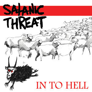 Satanic Threat 歌手頭像