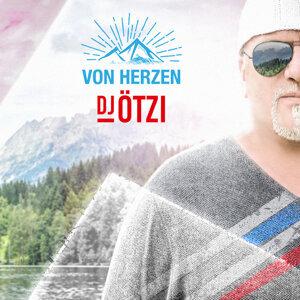 DJ Ötzi 歌手頭像