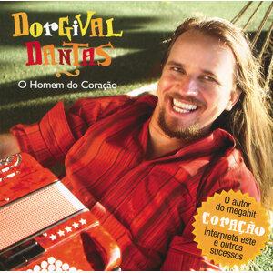 Dorgival Dantas 歌手頭像