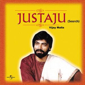 Vijay Malla 歌手頭像