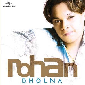 Rohan Bhatnagar