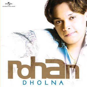 Rohan Bhatnagar 歌手頭像