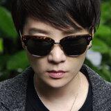 王若琪 (Takki Wong)