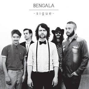 Bengala 歌手頭像