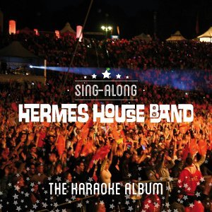 Hermes House Band 歌手頭像
