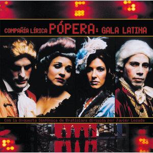 Compañía Lírica Popera 歌手頭像