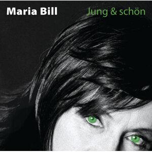 Maria Bill 歌手頭像
