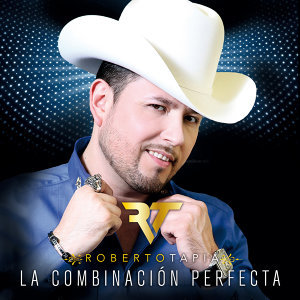 Roberto Tapia 歌手頭像