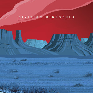 Division Minuscula 歌手頭像