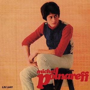 Michel Polnareff 歌手頭像