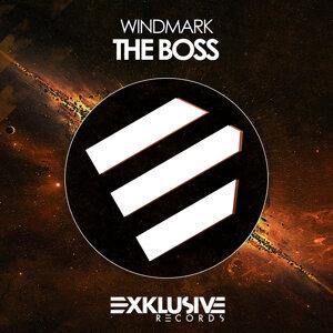 Windmark 歌手頭像