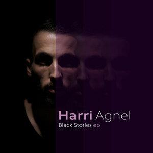 Harri Agnel 歌手頭像