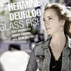 Hermine Deurloo 歌手頭像