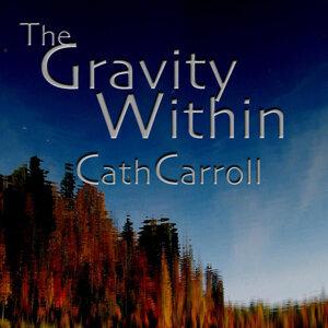 Cath Carroll 歌手頭像