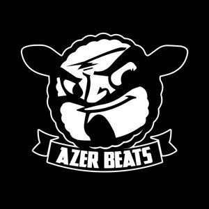 Azerbeats 歌手頭像