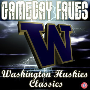 The University of Washington Husky Marching Band 歌手頭像