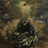 Darkend