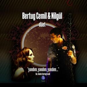 Nilgül & Bertuğ Cemil 歌手頭像