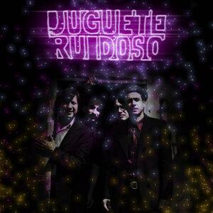 Juguete Ruidoso 歌手頭像