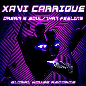 Xavi Carrique 歌手頭像