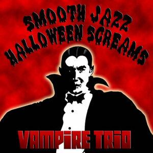 Vampire Trio 歌手頭像
