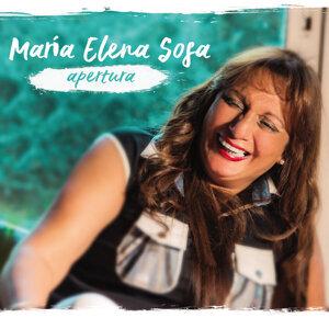 María Elena Sosa 歌手頭像