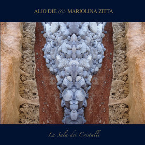 Alio Die, Mariolina Zitta 歌手頭像