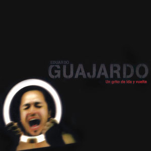 Eduardo Guajardo 歌手頭像