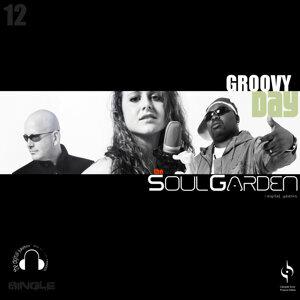The Soul Garden 歌手頭像