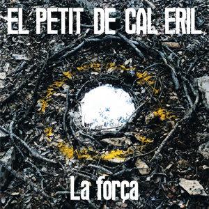 El Petit De Cal Eril 歌手頭像