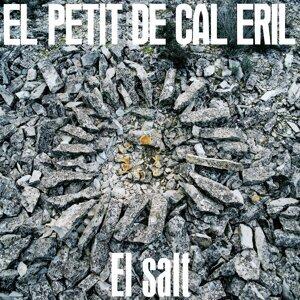 El Petit De Cal Eril