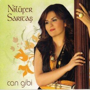 Nilüfer Sarıtaş 歌手頭像