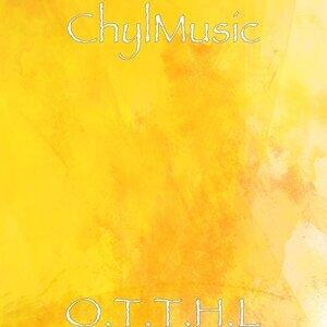 ChylMusic 歌手頭像