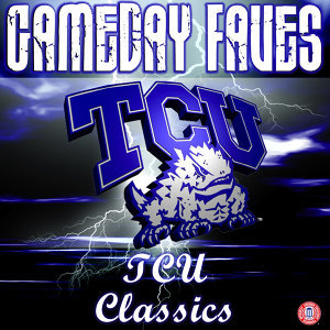 TCU Horned Frogs Marching Band 歌手頭像