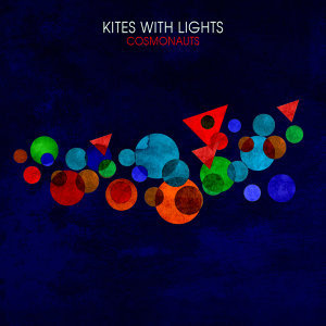 Kites With Lights 歌手頭像