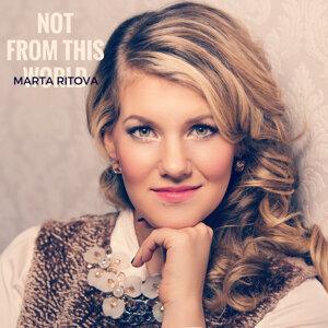 Marta Ritova 歌手頭像