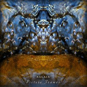 Aglaia 歌手頭像