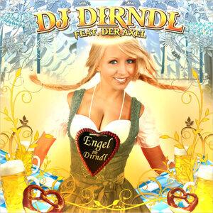 DJ DIRNDL 歌手頭像