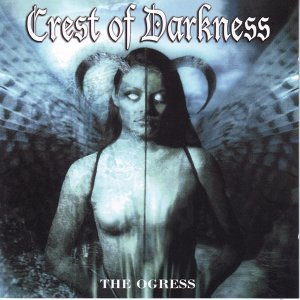 Crest of Darkness