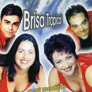 Brisa Tropical 歌手頭像
